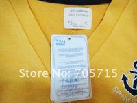 Свитер для девочек Retail 2012 Autumn & Winter Hot Sale ZAR@ 100% COTTON kids wear, kids clothes, kids sweater