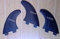 Серфинг OEM yoto-f002b