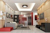 Светодиодный прожектор 9W GU10 10pcs/lot 24 SMD 5050 Koston