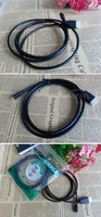HDMI Mini HDMI Cable /Micro HDMI for tablet PC 1.4V Suit to all size tablet pc