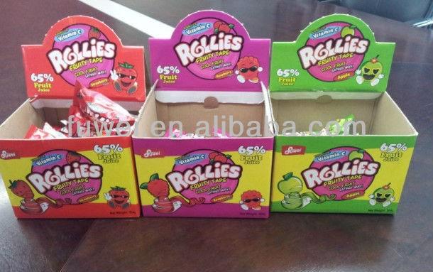 Fruit rollies.jpg
