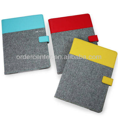 Cover for iPad Air, Case for iPad Air
