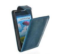 Чехол для игровой консоли fengma mobilephone NOKIA E980