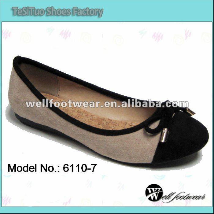 احذية بدون كعب من تجميعي 526496106_443.jpg