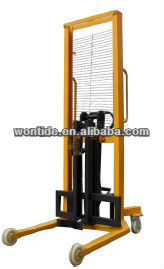Drum Lifter(Hydraulic)