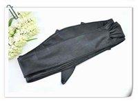 Женские ремни и Камербанды Lady bowknot waist belt, bind wide belt, black, brown, red, Dropshipping F352