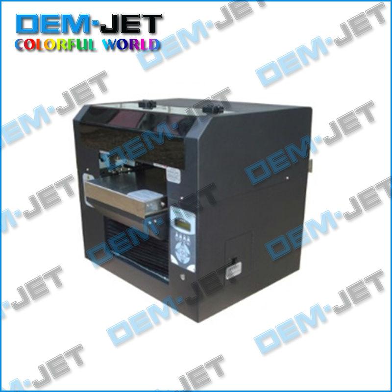 Professional Digital Printer Tennis Ball Printer