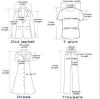 Куртки  229001