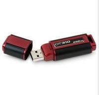 2013 newFree shipping 256GB THUMB DRIVE 2.0 USB Stick Thumb Drive+gift