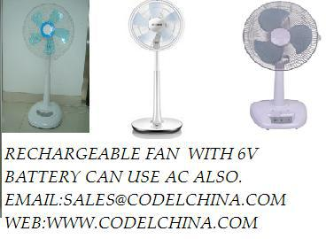 RECHARGEABLE FAN.JPG