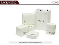 Серьги-гвоздики ROXI , /wedding,   102062 1020621050
