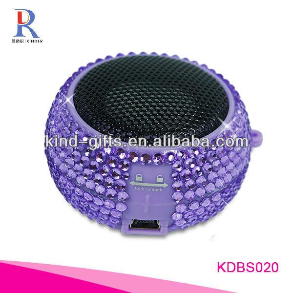 KDBS020.jpg