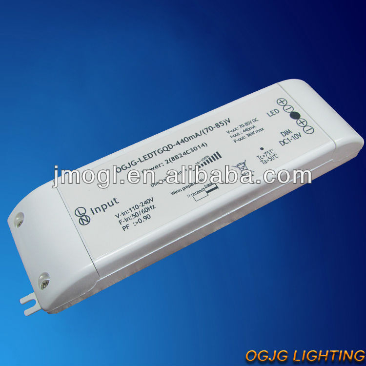 dimmable driver,dimmable meanwell led driver