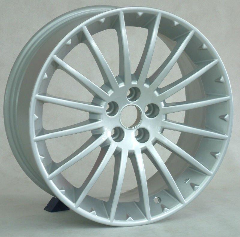 dubai alloy wheel