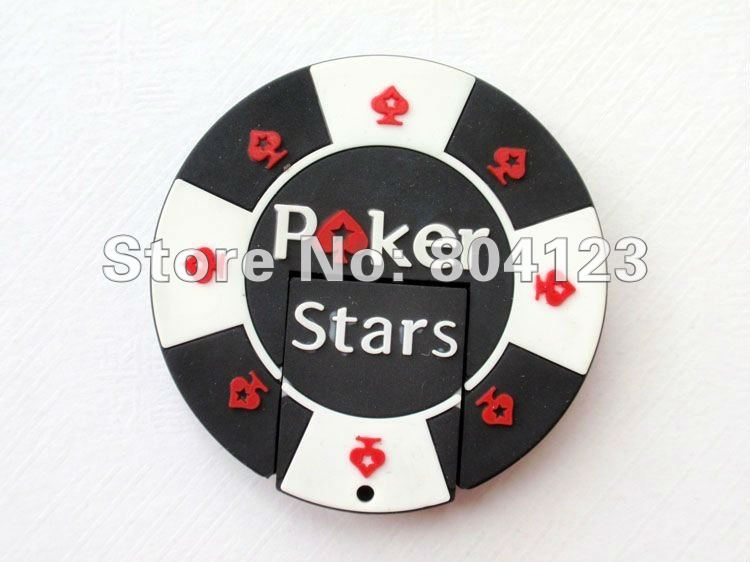 Freeshipping novelty gift usb flash dirve poker usb flash drive valentine's day gift Full 2GB/4GB/8GB/16GB/32GB Wholesale 
