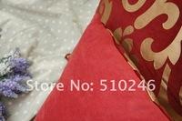 Диванная подушка KA 60x60cm shang