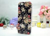Чехол для для мобильных телефонов iphone5G apple5