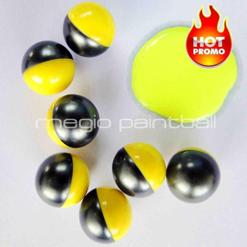 Megio paintball neon fill 800x800 hot.jpg