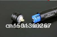 лазерная указка , 405nm 200mW jd/850 500 1000mw JD-850