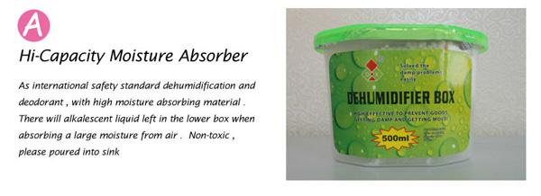 absorber1