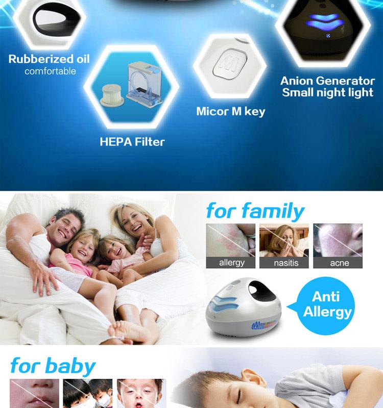 bed-vacuum-cleaner-New_03.jpg