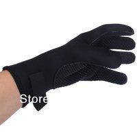 Перчатки для плавания EK  SKU13002560