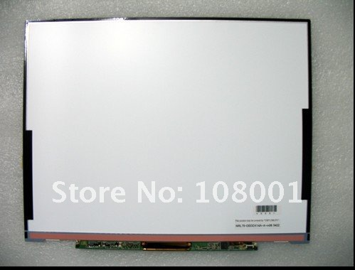 13.3 ltd133ewzx led panel for sony vgn sr