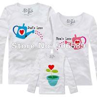 Мужская футболка Sheath / Column Sweetheart Rhinestone Sleeveless Short / Mini Chiffon Cocktail Dress/Homecoming Dress AJ01111