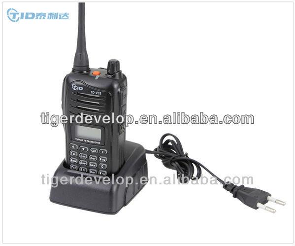 Small Internet Radio Mini Wifi Internet Radio