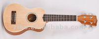 Аксессуары для гитары Ziko  UK-39S