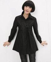 Женские блузки и Рубашки Fit , ol,  : m/xl, #1085