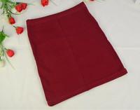 Женская юбка 11 /a1343
