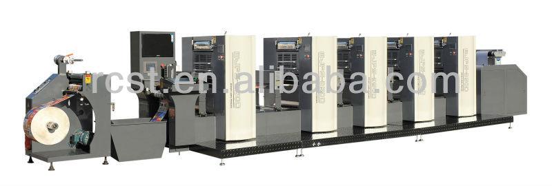 WJPS350 Shaftless Offset Intermittent Rotary Label Printing Machine.jpg