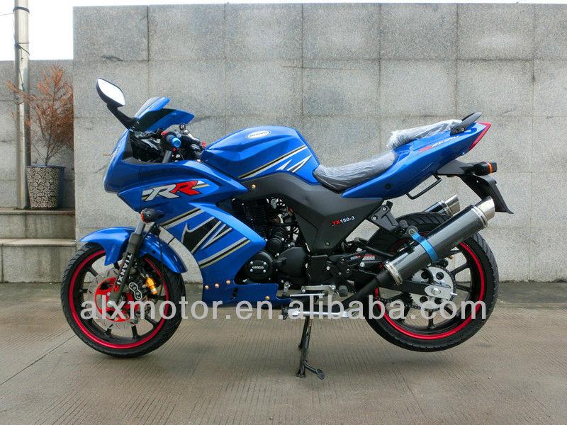 2014 new Motorcycle/ 150cc /200cc /250cc Motorcycle