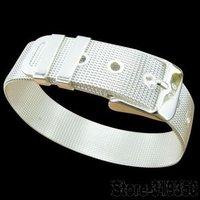 Браслет из серебра Bangles,cuff,bracelet # 319350 ktta tlba lq/h006 fashion