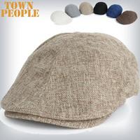 Женский берет Peaked Beret hat Newsboy Visor Hat Cap Cabbie beret Gatsby Flat Cap Hat