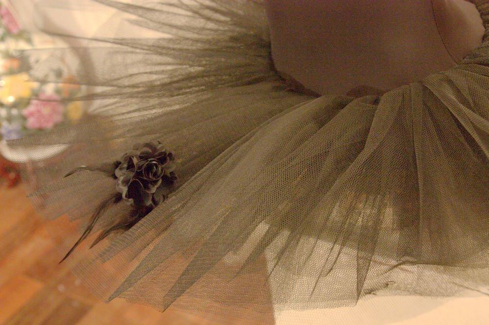 2015ballet costume ballet tutu costume ballet dance costumes ballet