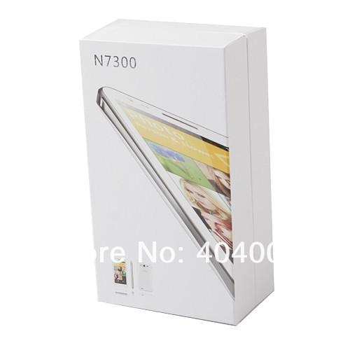 Changjiang-N7300-Grey_9.jpg