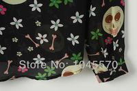 Женские блузки и Рубашки No  N2156