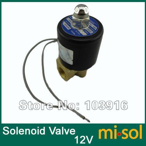 ESV-2W02508-1
