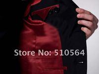 Пиджаки новое 3-1