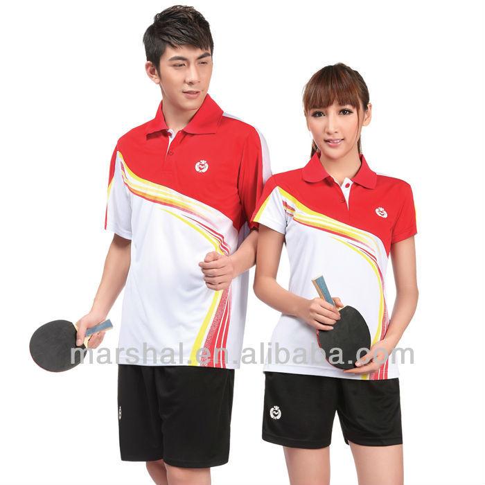 Баттерфляй Женская Одежда Для Тенниса Цена