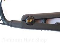 Щипцы для наращивания волос