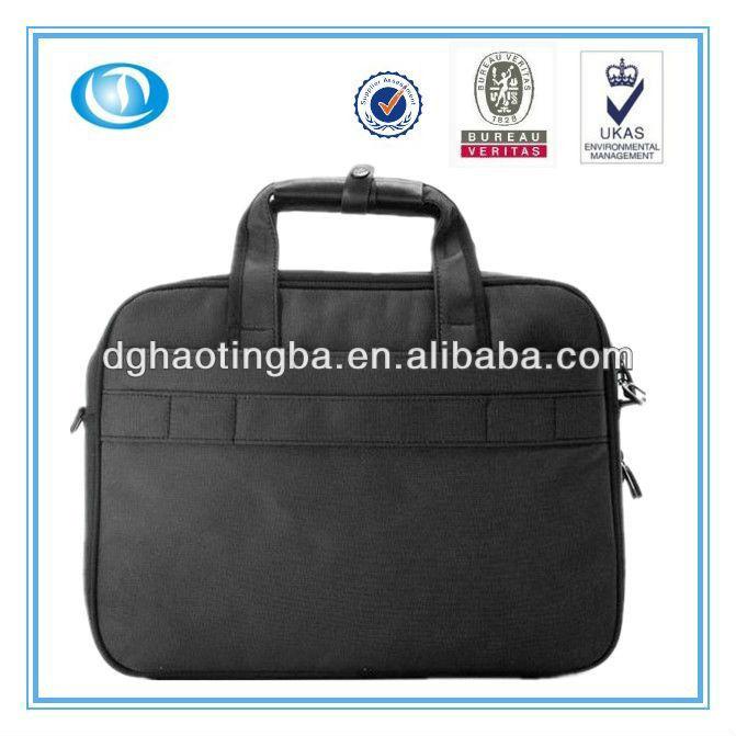 00811 dongguan Protective laptop computer case