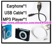 MP3-плеер OEM ! mp3/, usb TF 5