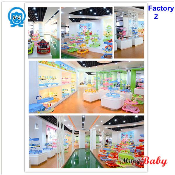 Baby Stroller factory2.jpg