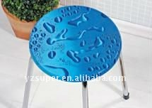 5 pcs set bathroom accessories include duroplast design toilet seat