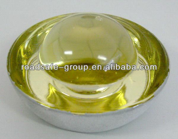 002[1].jpg amber