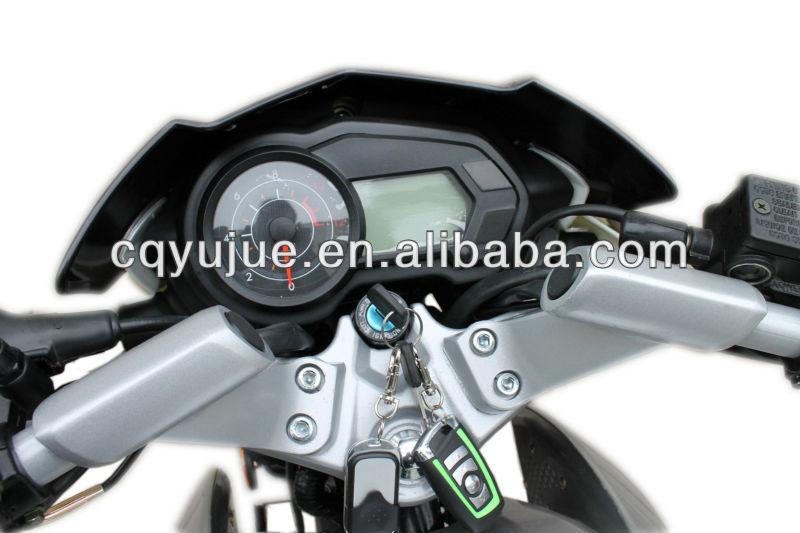 Super motocicleta 200cc for sale