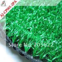 Искусственные газоны и покрытие для спорт площадок aojian AJ-cp001-2ра